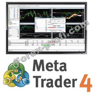 Видео уроки по MetaTrader 4 (MT4)