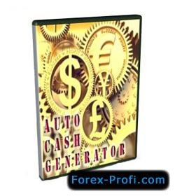 Forex shocker v3.0