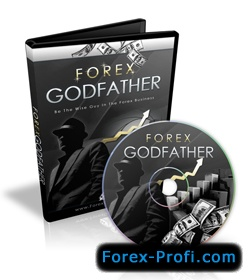 Forex Godfather