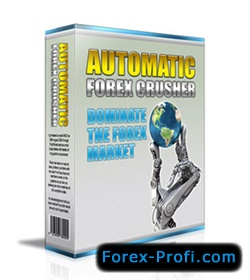 Automatic Forex Crusher