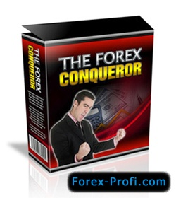 Best Forex Robots  Compare Forex Robots Results  The