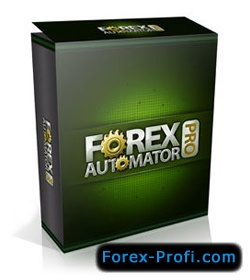 Forex growth bot time frame