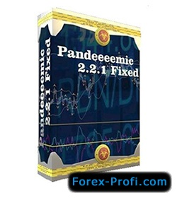 Pandeeeemic v2.2.1 Fixed