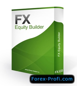 FX Equity Builder